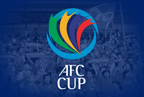 Bengalure FC to lock horns with Air Force Club of Iraq in AFC Cup final