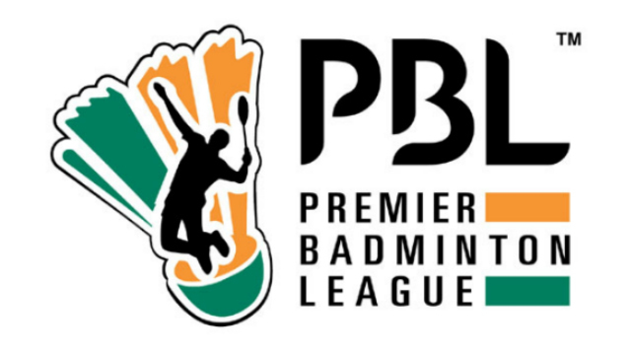 PBL: Hyderabad Hunters to take on Chennai Smashers today