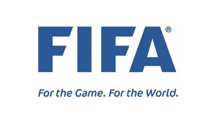 fifapostponessouthamericanworldcupqualifiers