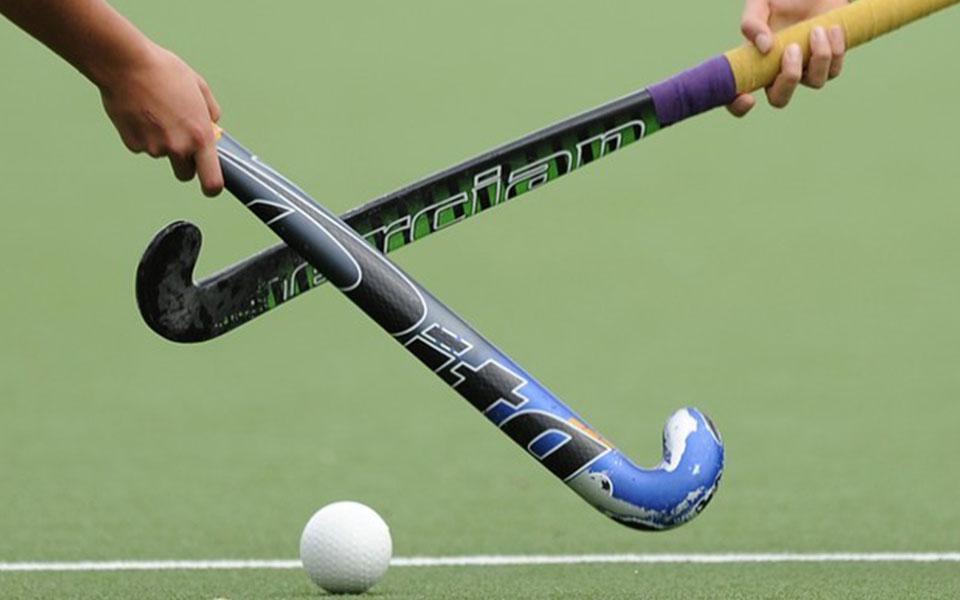 Hockey India names 48 players for Senior Men