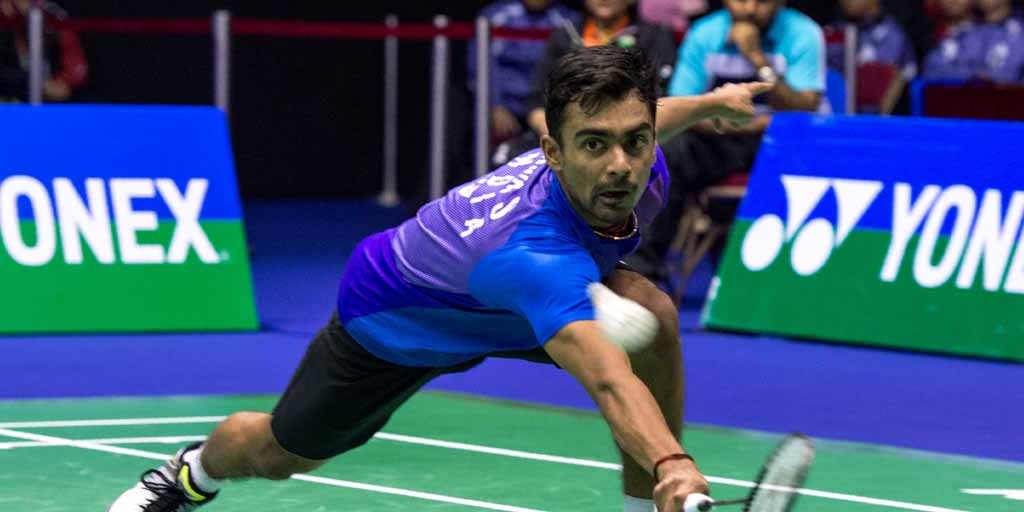 PV Sindhu, Sameer Verma to play Semi-finals of BWF World Tour Finals today