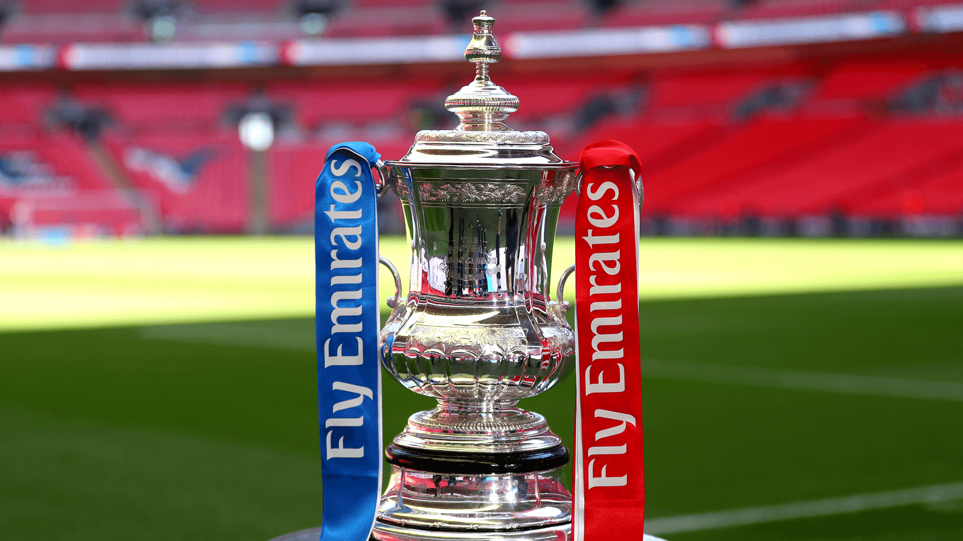 FA Cup replays have been scrapped for the 2020/21 season