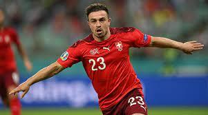 Euro 2020: Switzerland beat Turkey by 3-1