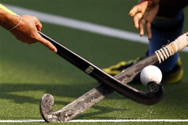 Pakistan not to play in Junior Hockey World Cup in India: FIH