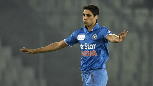38-year-old Ashish Nehra set to retire from international cricket on November 1