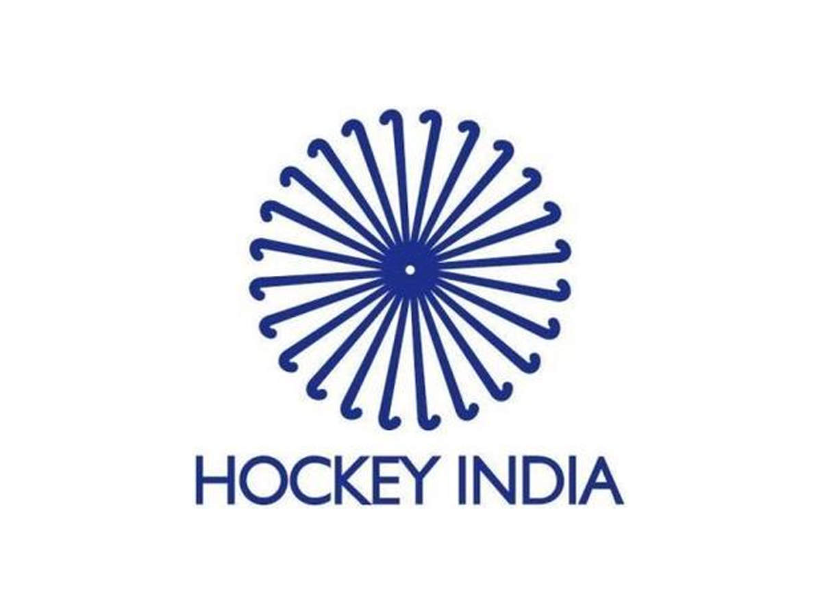 Hockey India withdraws from 2022 Commonwealth Games