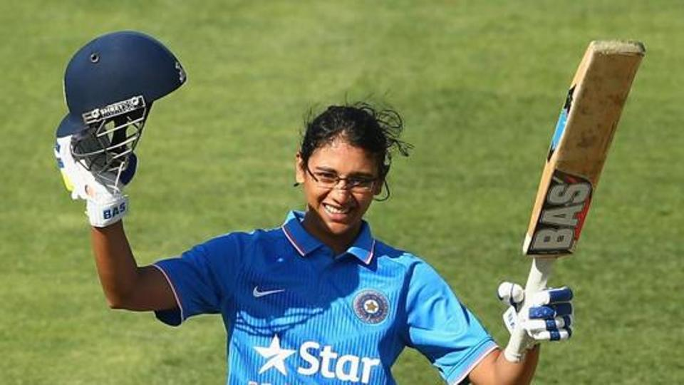 India beat West Indies in second match of ICC Women