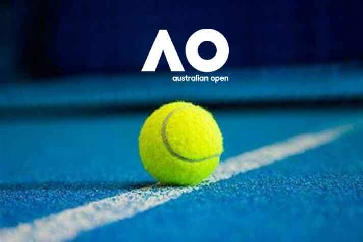 australianopentostartonfebruary8threeweekslaterthanscheduled
