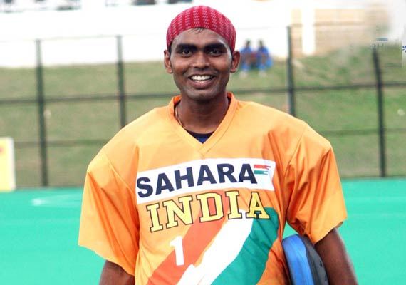 PR Sreejesh Out of Action For At Least 5 Months, to Miss Asia Cup