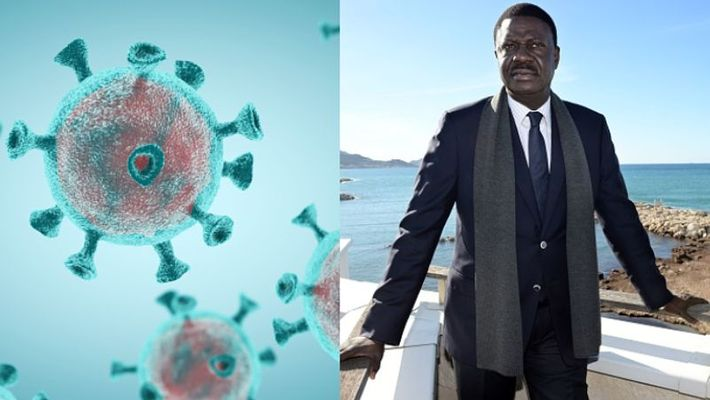 formermarseillepresidentpapedioufdiesduetocoronavirus