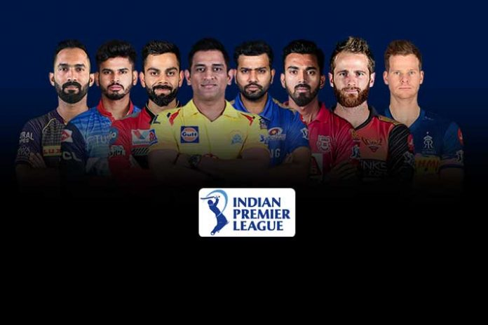 Post IPL 2020 final, One-off All-Stars game to take place - Reports