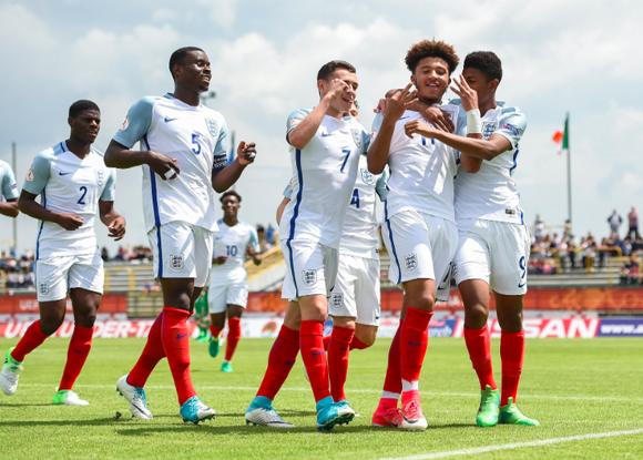 englandgermanyspainturkeyqualifyforfifau17worldcup