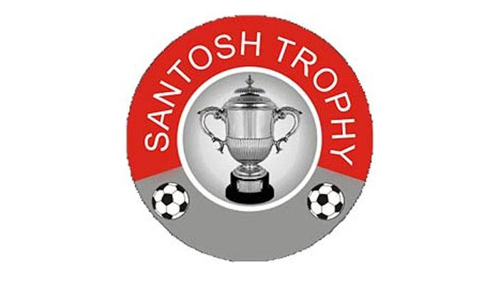 West Bengal & Goa will clash with each other in finals of Santosh Trophy