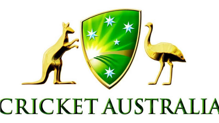 Cricket Australia hopeful of touring Pakistan in 2022