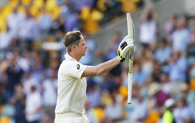 Australian captain Steve Smith criticises ICC on Rabada ruling