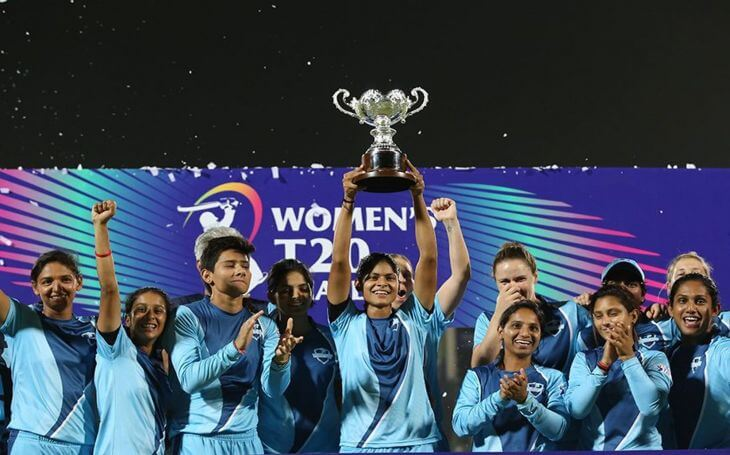 womens-ipl-2020-series-to-be-held-in-uae-from-nov-4-9-confirms-ipl-sources
