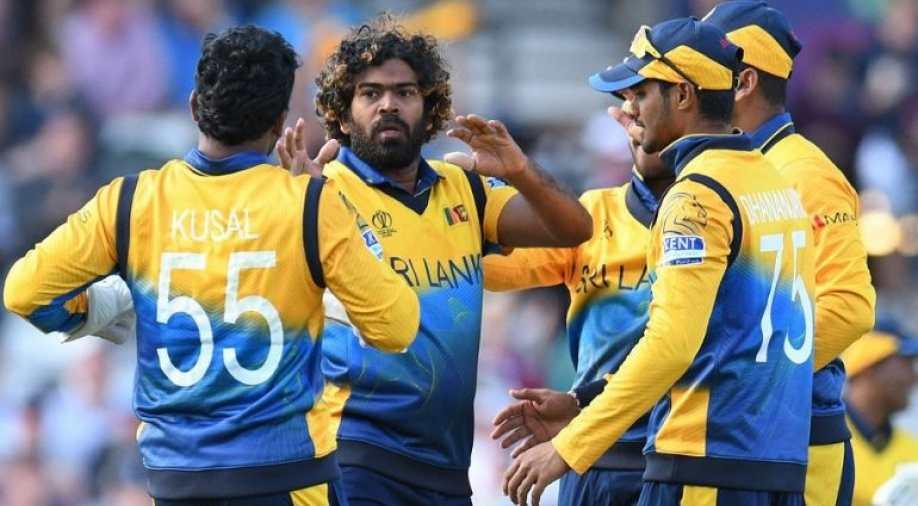 srilankabeatenglandby20runsiniccworldcup