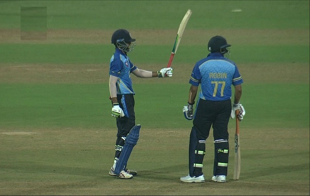 mohammed-azharuddeen-smashes-37-ball-100-as-kerala-humble-mumbai-in-epic-run-chase-syed-mushtaq-ali-t20