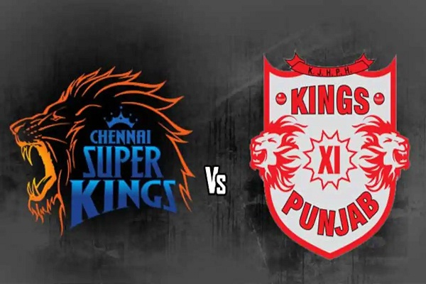 Punjab Kings to take on Chennai Super Kings Today: IPL 2021