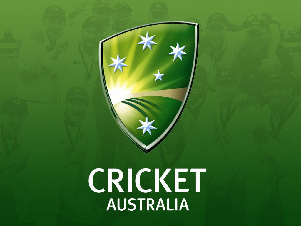 Cricket Australia donates USD 50,000 to UNICEF