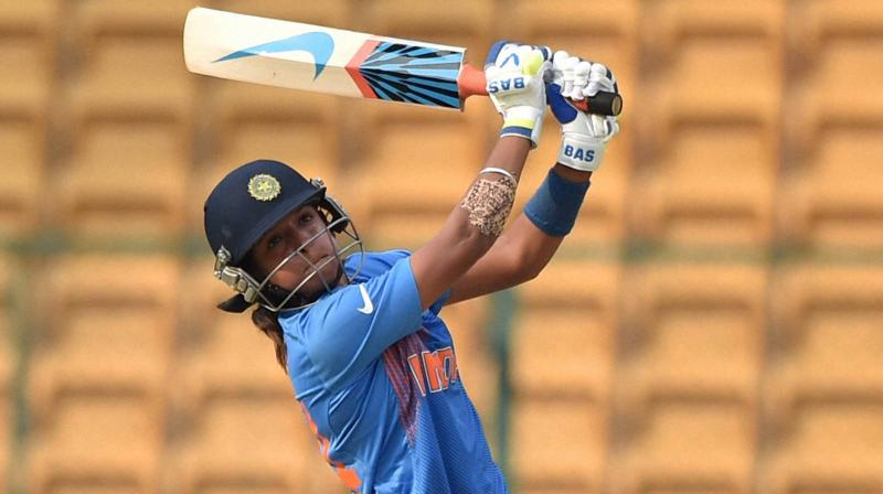 icc-womens-world-t20-india-beat-new-zealand-by-34-runs