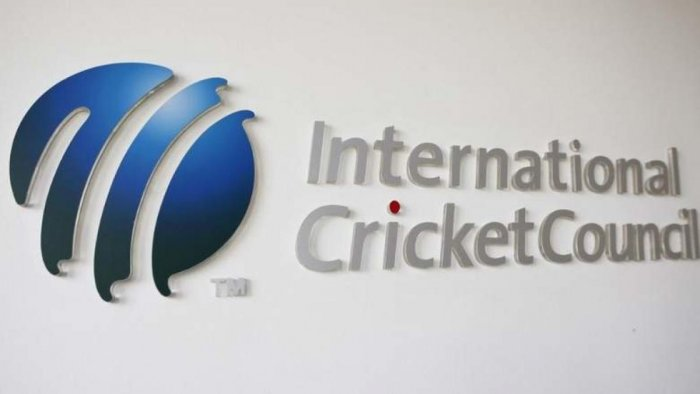 ICC changes super over rule for all its major events