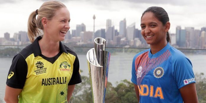 ICC Women's T20 World Cup documentary to be released tomorrow on Netflix