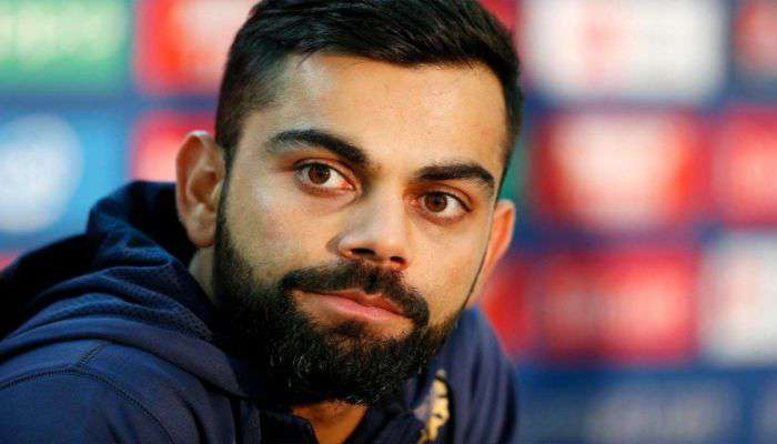 ICC World Test Championship will add context to five-day game: Virat Kohli