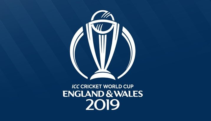 USD 10 million on offer in ICC World Cup