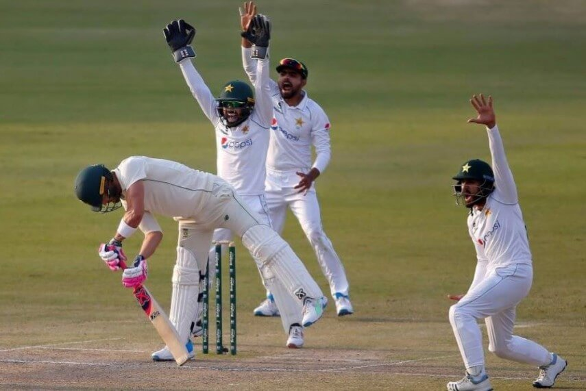 1sttestday3:pakistanseizecontrolagainstsouthafricawiththreelatewickets