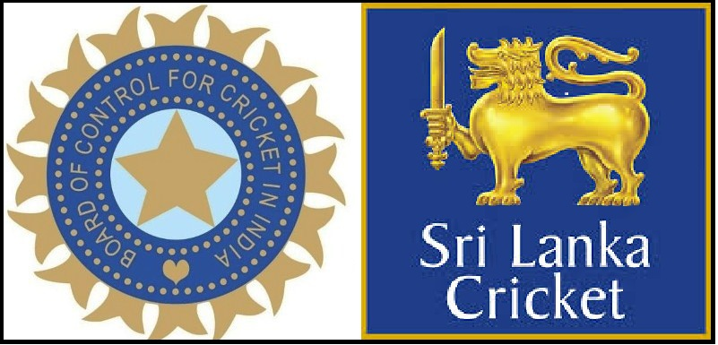 India to play against Sri Lanka in 2nd T20 match at Indore today