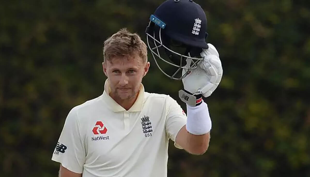 Captian Joe Root back from paternity leave to lead England in the 2nd Test vs West Indies