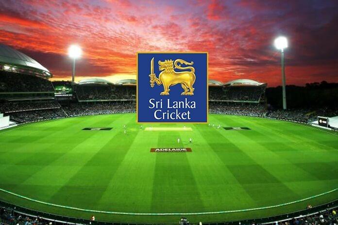 srilankapremierleaguetobeheldfromnovember14todecember6