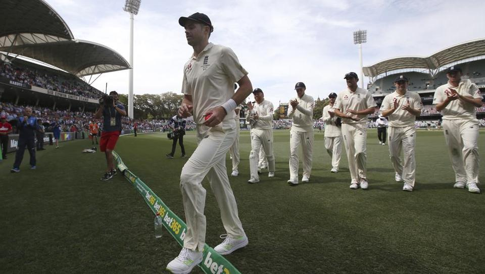 England chase record 354 runs to win against Australia