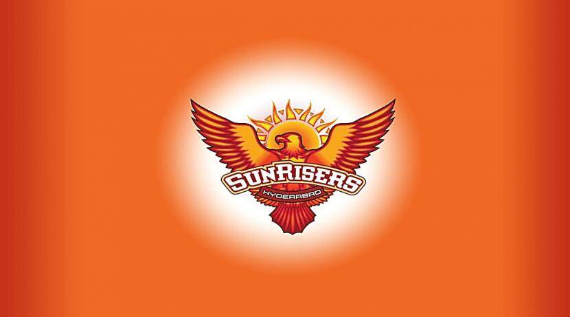 Sunrisers Hyderabad owners to donate Rs 30 crore towards Covid-19 relief work