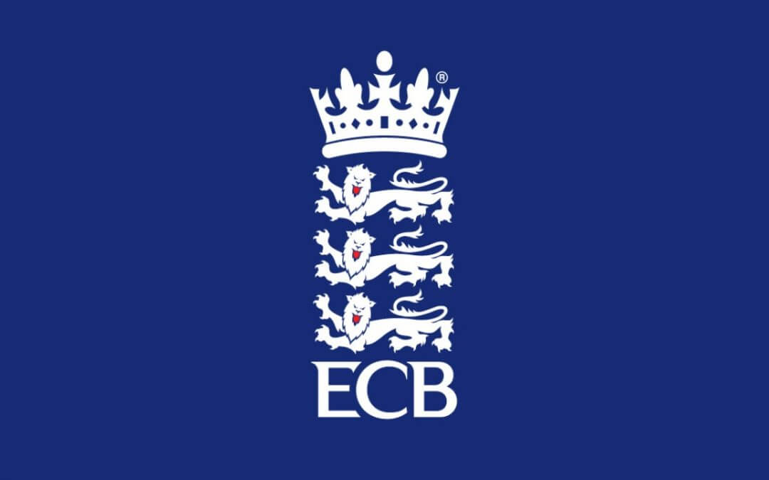 ECB gives green ahead signal for county season to commence on August 1