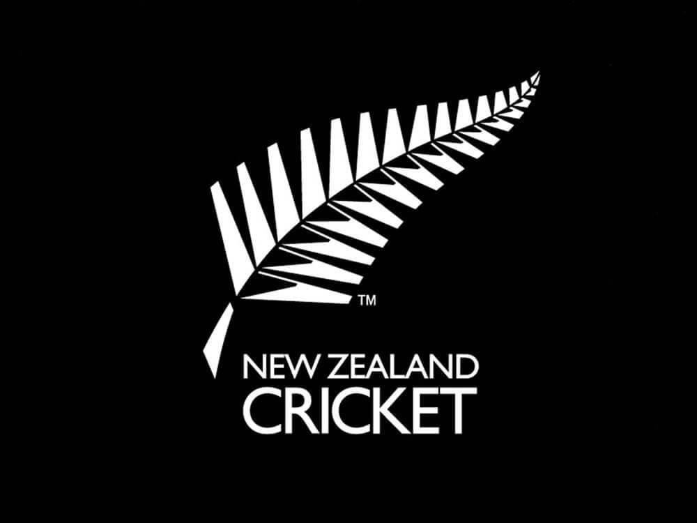 newzealandconfidentofhostingaustraliainfebruaryamidcovid19scare