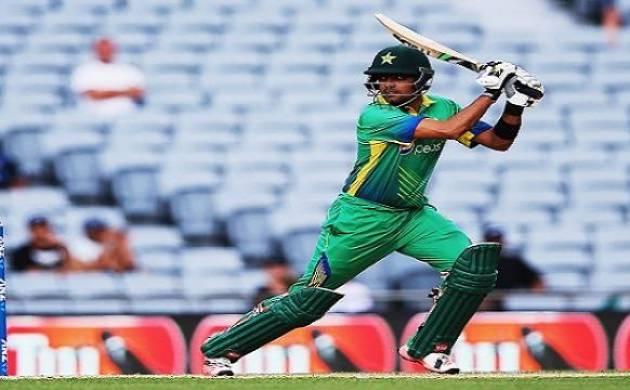 Pakistan beat World XI by 20 runs in 1st T20