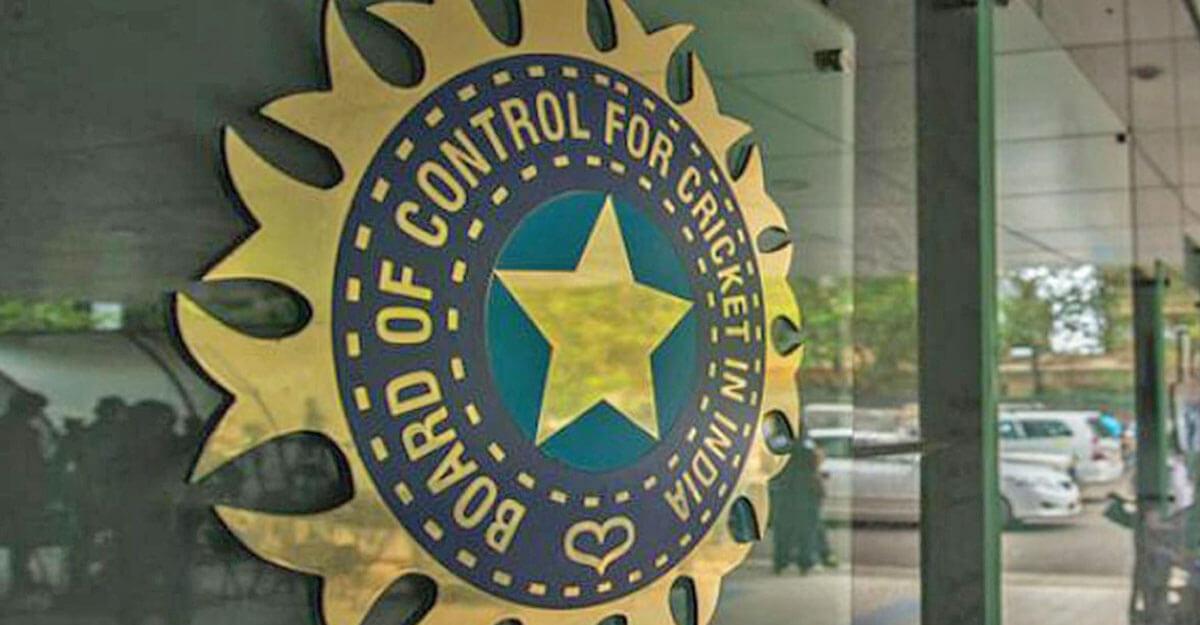 IPL 2021: BCCI considering 4-5 venues after Mumbai Covid-19 surge