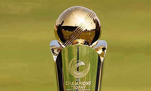 iccbringsbackchampionstrophy8teamstoplayin2024and2028