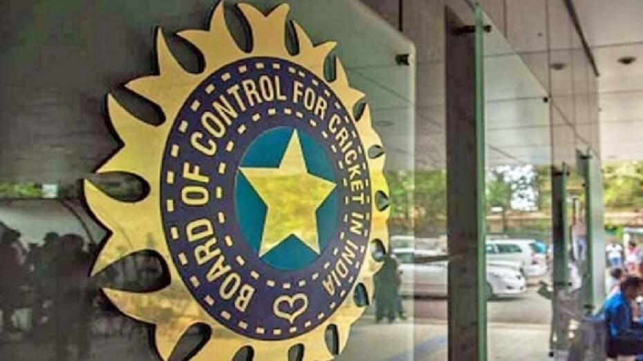 No pay cut or lay-off due to COVID-19 pandemic: BCCI treasurer Arun Dhumal