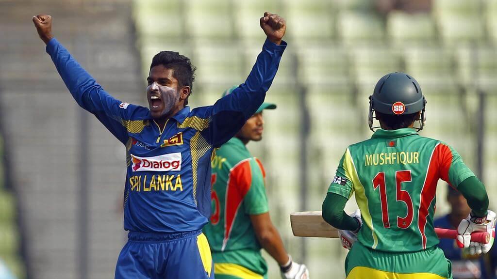 covid19impact:bangladeshstourofsrilankascheduledinjulypostponed