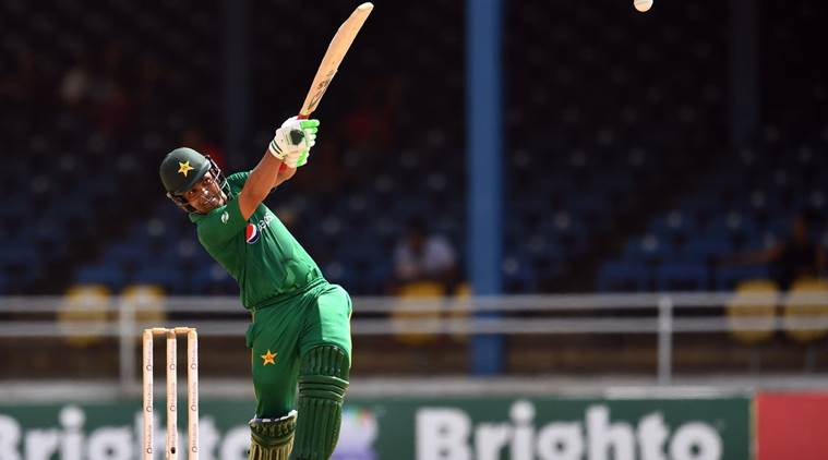 Pakistan thrash West Indies by seven wickets in 4th T20 match
