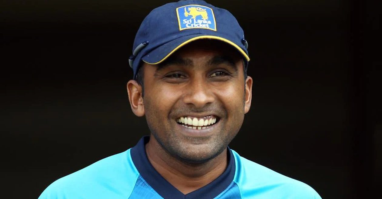 Jayawardene to join Sri Lanka as consultant during T20 World Cup