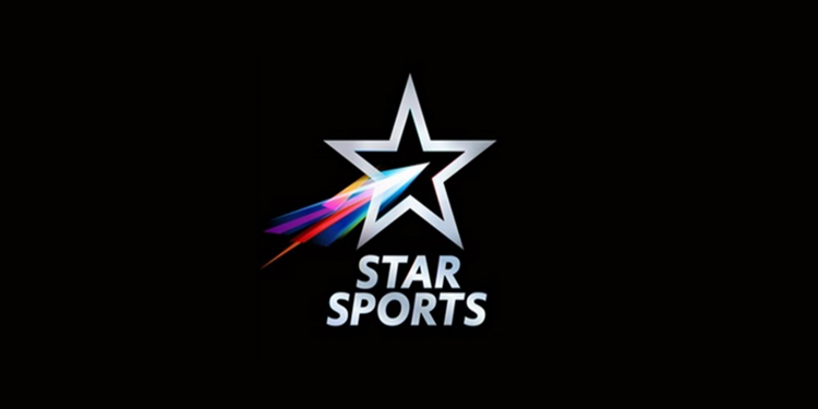 star-sports-announces-special-programming-for-ipl-2020-auction