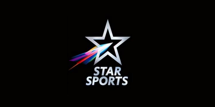 starsportsannouncesspecialprogrammingforipl2020auction