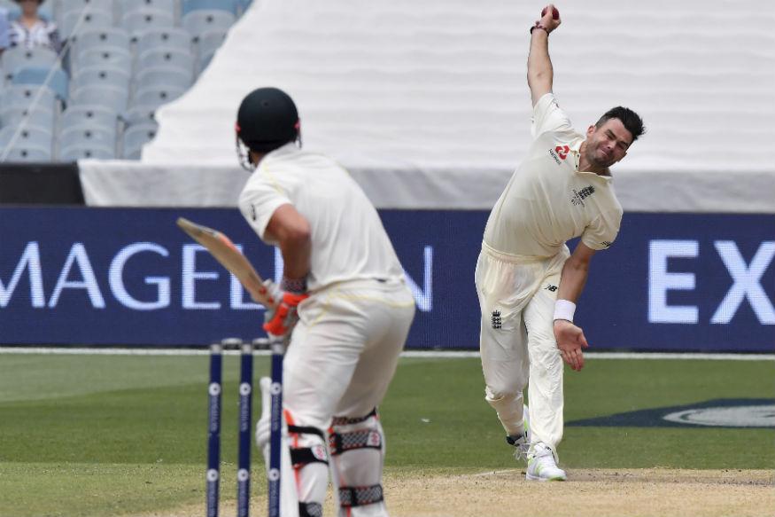 Ashes 2017, 4th Test:  Smith- Warner to Australia