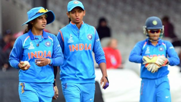 India women beat Sri Lanka by 13 runs in 1st T20 match