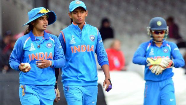 India women beat Sri Lanka by 13 runs in 1st T20 match