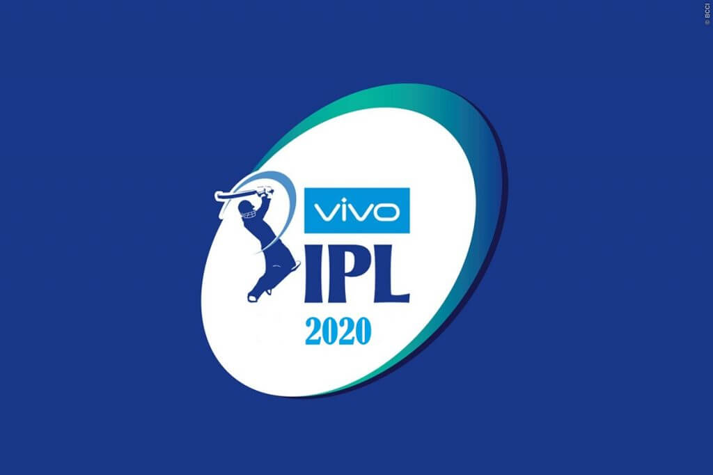 Players and support staff should return 5 negative Covid-19 tests in IPL 2020